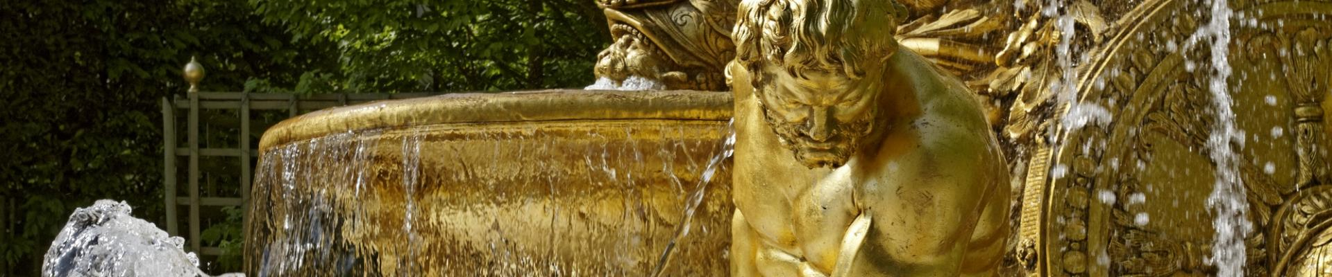 'Palace of Versailles' from the web at 'http://en.chateauversailles.fr/sites/all/themes/versailles/images/espace-abonne.jpg'