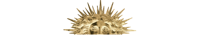 ' ' from the web at 'http://en.chateauversailles.fr/sites/default/files/logoversailles.png'