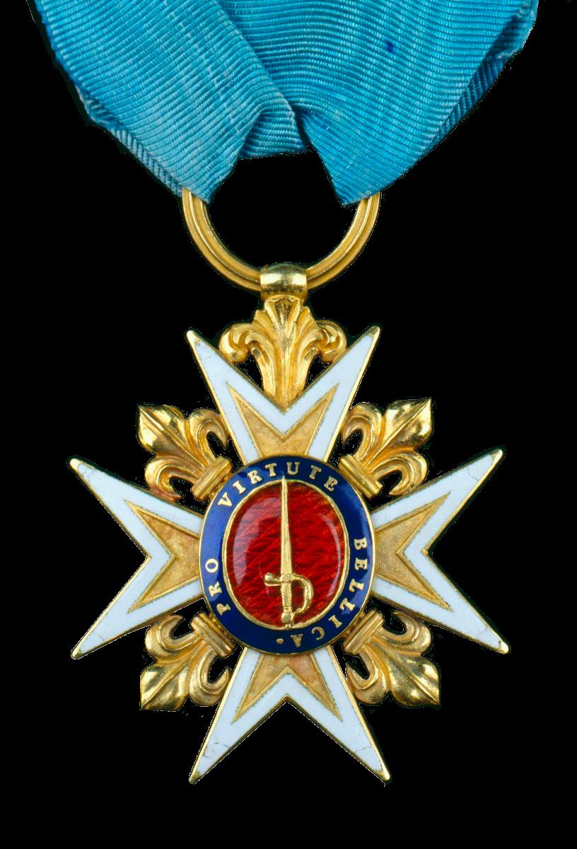 Ben franklin symbols choice image symbol and sign ideas visitors tales benjamin franklin medal of the order of military merit awarded to scottish sailor john buycottarizona