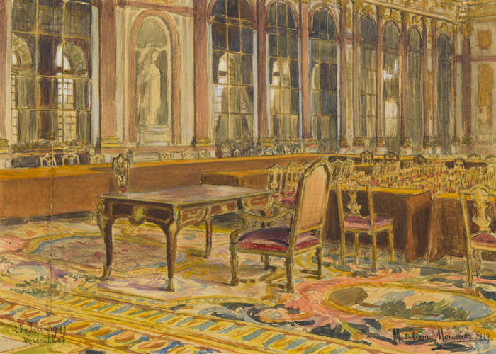 ' ' from the web at 'http://en.chateauversailles.fr/sites/default/files/nosjours.jpg'