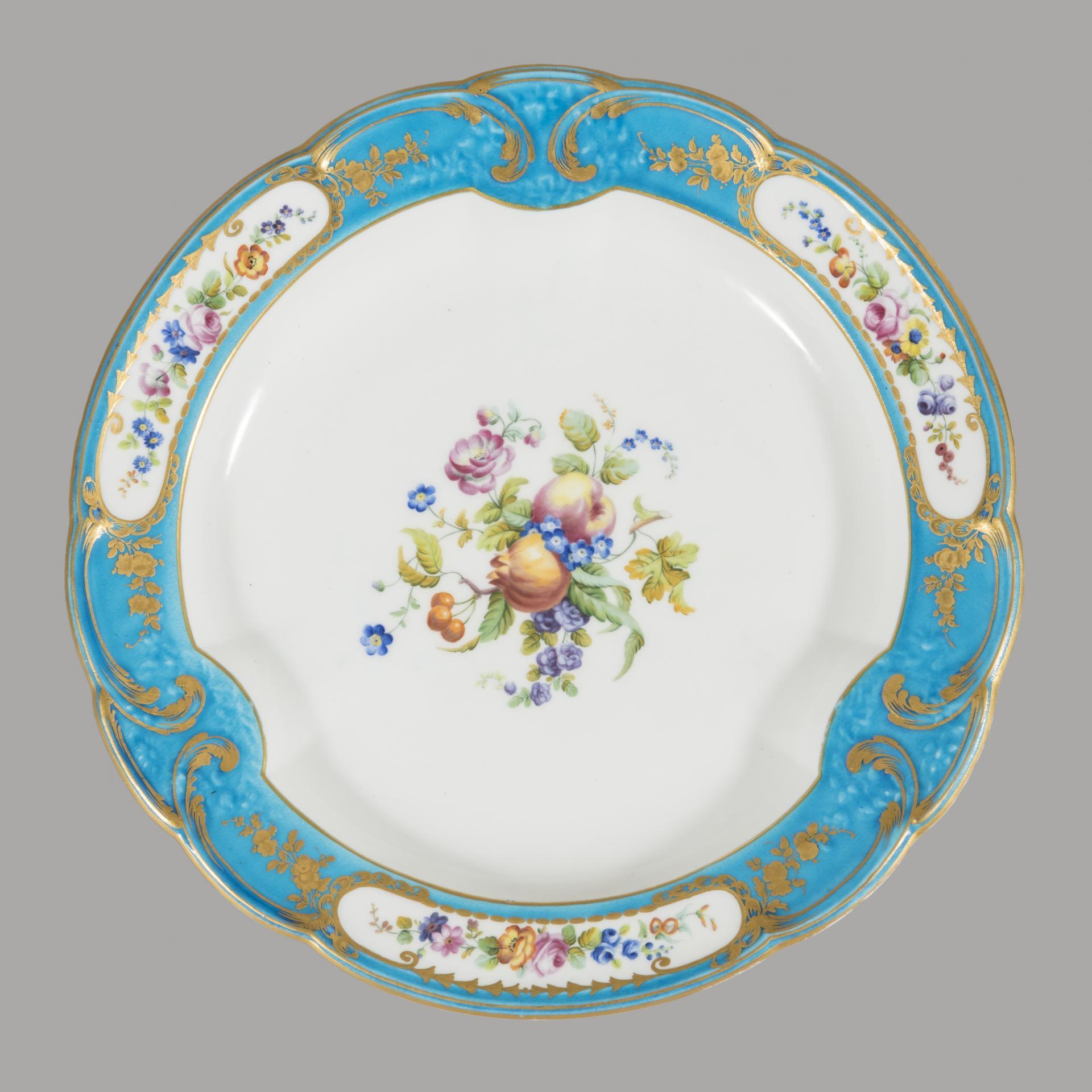 Decoration Petit Pot De Fleur acquisitions   palace of versailles