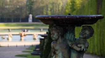Sculptures | Palace of Versailles