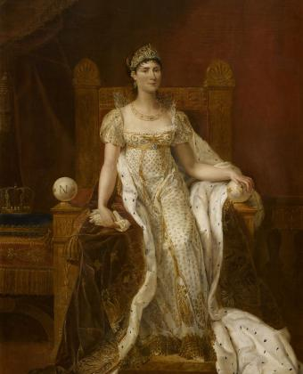 Joséphine de Beauharnais
