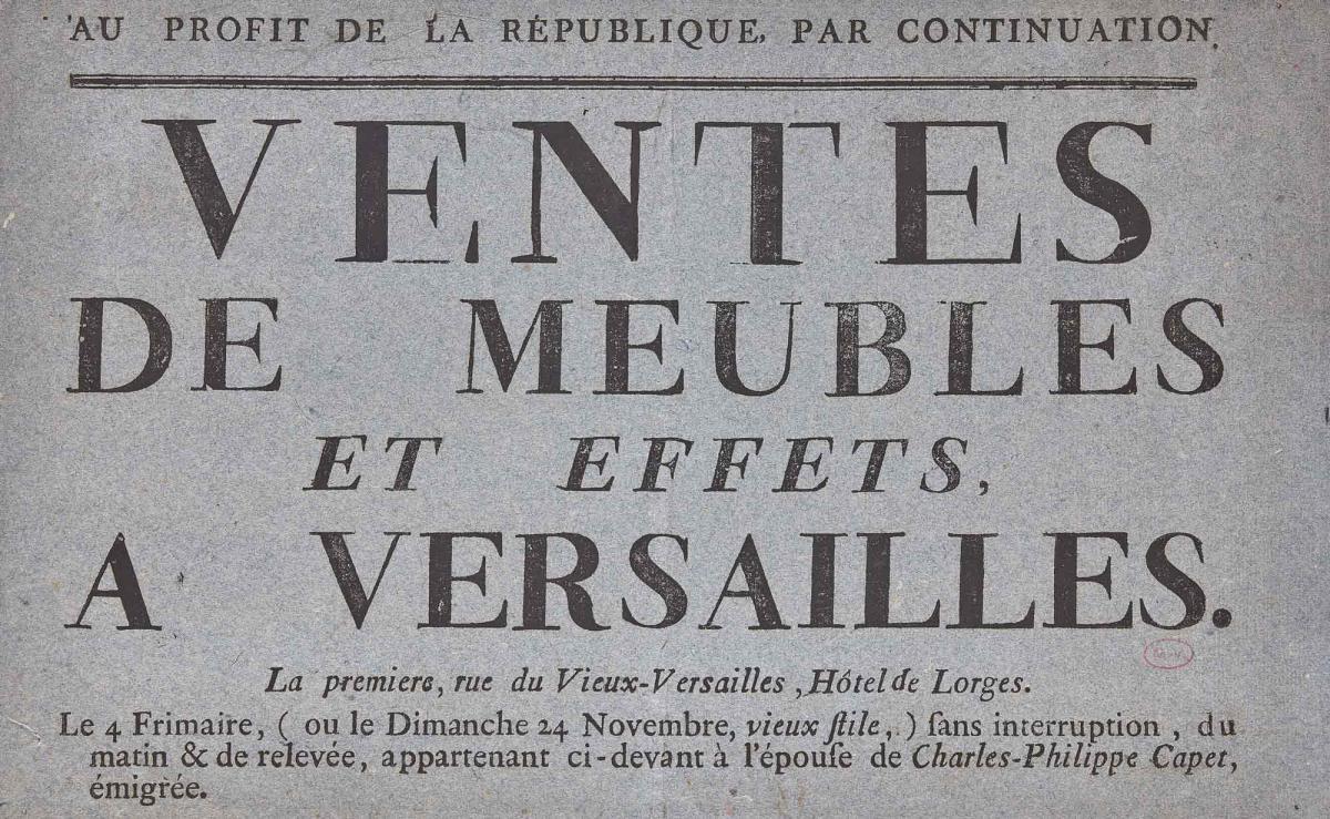 ' ' from the web at 'http://en.chateauversailles.fr/sites/default/files/venterevolutionnaire.jpg'